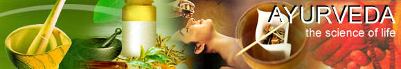 indian ayurved,ayurveda medicine,ayurveda treatment,ayurveda products,ayurveda training,ayurveda consultation,ayurvedic health care treatment
